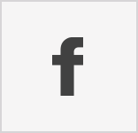 פייסבוק חברת חן בן טל