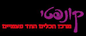 1349_logo_1369687222_3207