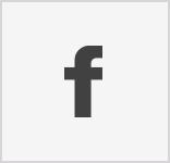 פייסבוק חברת אוהלי אוהד