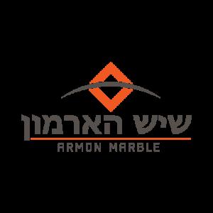 לוגו שייש הארמון