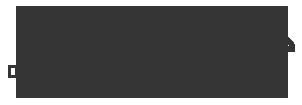 לוגו בבג'ני