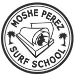 לוגו משה פרץ