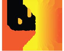לוגו אור הפצות